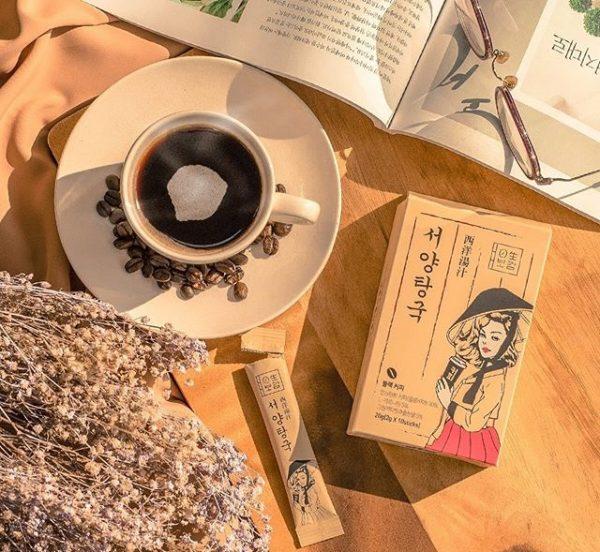 [REVIEW] Cà phê giảm cân Bogam Black Coffee có tốt không, bogam black coffee giảm cân hàn quốc giá bao nhiêu, bogam black coffee giảm cân hàn quốc review, bogam black coffee giảm cân hàn quốc có tốt không, bogam black coffee có an toàn không, bogam black coffee có hiệu quả không, Cà phê giảm cân Bogam Black Coffee có tốt không review webtretho, Bogam Black Coffee, Bogam Black Coffee giảm cân Hàn Quốc, Bogam Black Coffee giảm cân, Bogam Black Coffee review, cà phê giảm cân Bogam Black Coffee, review Bogam Black Coffee, bogam black coffee review, cafe giảm cân bogam black coffee, cafe bogam, seoyang tangguk black coffee, bogam cafe, seoyang tangguk black coffee review, bogam coffee, cà phê giảm cân hàn quốc, cafe giảm cân hàn quốc, bogam black coffee giá bao nhiêu,