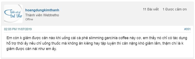 giảm cân slimming garcinia coffee,cà phê giảm cân garcinia coffee,cà phê giảm cân garcinia coffee giá bao nhiêu,cà phê giảm cân garcinia coffee có tốt không,cà phê giảm cân garcinia coffee review,review cà phê giảm cân garcinia coffee,cà phê giảm cân garcinia coffee webtretho,cà phê giảm cân garcinia coffee mua ở đâu