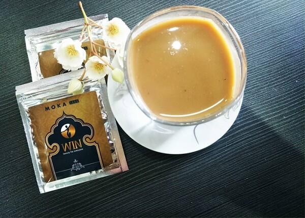 cà phê giảm cân her,cà phê giảm cân her thái lan,coffee her giảm cân,cafe her giảm cân,cà phê giảm cân her có tác dụng gì,cà phê giảm cân her có tốt không,cà phê giảm cân her webtretho,cà phê giảm cân her giá bao nhiêu,cà phê giảm cân her mua ở đâu