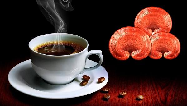 cà phê giảm cân nấm linh chi,cafe giảm cân nấm linh chi,cafe giảm cân nấm linh chi trang house,cà phê nấm giảm cân,cà phê giảm cân Coffee Weight loss,cafe nấm linh chi giảm cân,coffee giảm cân nấm linh chi,cà phê giảm cân nấm giá bao nhiêu,Coffee Weight loss,Coffee Weight loss review