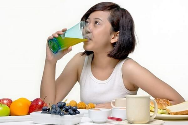 giảm cân tuổi 17,thực đơn giảm cân cho nữ 17 tuổi,cách giảm cân ở tuổi 17,giảm cân cho tuổi 17,cách giảm cân cho tuổi 17,cách giảm cân cho nữ 17 tuổi,thực đơn giảm cân cho nam 17 tuổi,giảm cân ở tuổi 17,17 tuổi có nên uống thuốc giảm cân,17 tuổi có nên giảm cân,