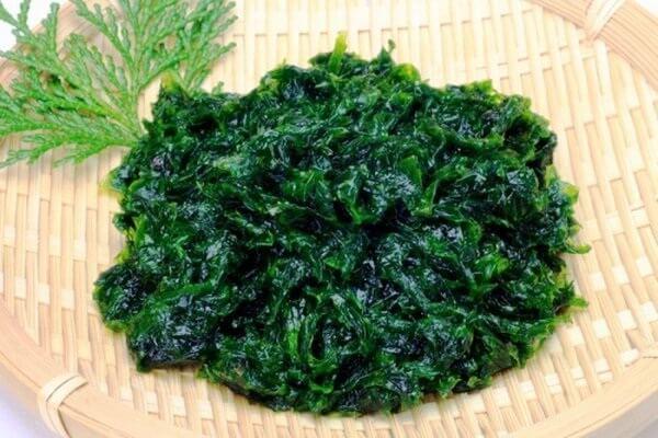 viên tảo xoắn giảm cân, tảo xoắn có tác dụng giảm cân không, cách uống tảo spirulina giảm cân, cách uống tảo xoắn nhật để giảm cân, cách uống tảo xoắn để giảm cân, tảo xoắn giảm cân của nhật, cách giảm cân bằng tảo xoắn, sử dụng tảo xoắn để giảm cân, uống tảo xoắn để giảm cân, cách dùng tảo xoắn để giảm cân, thuốc giảm cân tảo xoắn, tảo xoắn giảm cân như thế nào, tảo xoắn giảm cân review, giảm cân bằng tảo xoắn webtretho, tảo xoắn có giúp giảm cân, cách sử dụng tảo xoắn để giảm cân, uống tảo xoắn nhật giảm cân, giảm cân với tảo xoắn, cách giảm cân với tảo xoắn