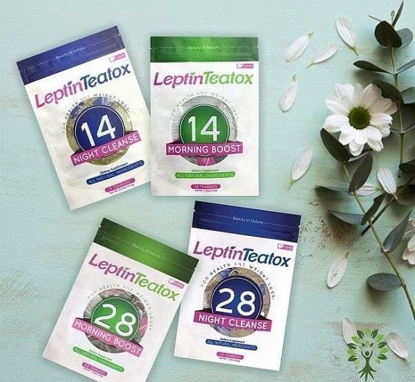 trà giảm cân hiệu quả nhất hiện nay, trà giảm cân hiệu quả nhất, các loại trà giảm cân hiệu quả, trà giảm cân an toàn hiệu quả nhất, trà giảm cân nào tốt và hiệu quả, trà giảm cân hiệu quả của nhật, trà giảm cân hiệu quả webtretho, top trà giảm cân hiệu quả, trà giảm cân hiệu quả an toàn, trà giảm cân nào an toàn hiệu quả, top 3 loại trà giảm cân hiệu quả, trà giảm cân nào hiệu quả, trà giảm cân hiệu quả và an toàn, top 3 trà giảm cân an toàn hiệu quả nhất hiện nay