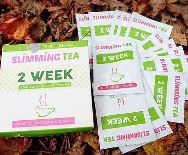 Trà giảm cân Slimming Tea review có tốt không từ người dùng, trà giảm cân slimming tea, trà giảm cân biao slimming tea, slimming tea 2 week giảm cân, trà giảm cân slimming tea review, trà giảm cân slimming tea có tốt không, thuốc giảm cân slimming tea có tốt không, thuốc giảm cân slimming tea, trà giảm cân slimming tea 2 week, trà giảm cân 2 week, thuốc giảm cân 2 week, giảm cân biao slimming tealli