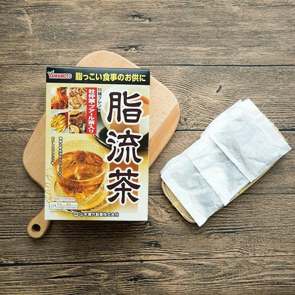 trà giảm cân yamamoto, trà giảm cân yamamoto review, giảm cân yamamoto, trà giảm béo yamamoto review, trà giảm cân nhật bản yamamoto, review trà giảm cân yamamoto, trà thảo mộc giảm mỡ yamamoto, các loại trà của yamamoto, trà đẩy tinh chất béo yamamoto,