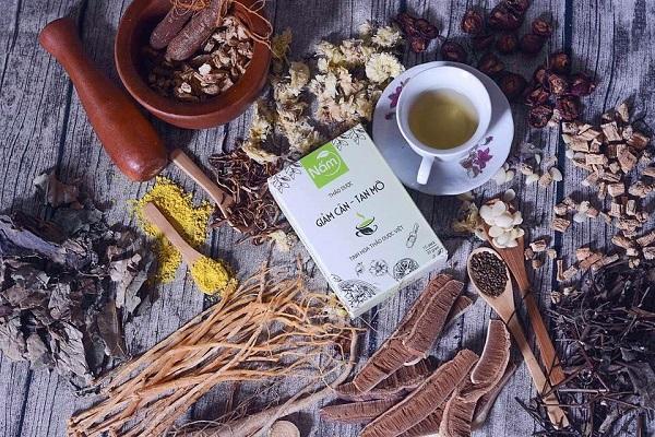 trà nấm giảm cân lừa đảo, trà nấm giảm cân có tốt không, trà nấm giảm cân có hàng giả không, trà nấm giảm cân dáng ngọc, trà nấm giảm cân webtretho, review trà nấm giảm cân, trà nấm giảm cân tan mỡ, trà giảm cân nấm có hiệu quả không, trà thảo dược nấm giảm cân, cách dùng trà nấm giảm cân, trà giảm cân nấm mua ở đâu, trà giảm cân nấm review, cách sử dụng trà nấm giảm cân, uống trà nấm giảm cân có tốt không