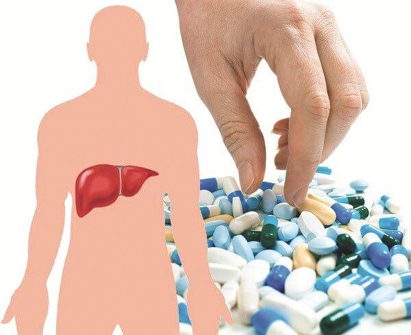 tác hại của thuốc giảm cân,tác dụng phụ của thuốc giảm cân,uong thuoc giam can,thuốc giảm cân nhanh,uống thuốc giảm cân đúng cách,uống thuốc giảm cân có ảnh hưởng gì không,uống thuốc giảm cân nào tốt,uống thuốc giảm cân có hại không,thuốc uống giảm cân,uống thuốc giảm cân có gây vô sinh không,các loại thuốc giảm cân,tác hại thuốc giảm cân,uống thuốc giảm cân có tốt không,tại sao uống thuốc giảm cân lại mất ngủ,uống thuốc giảm cân có tác hại gì,tác dụng của thuốc giảm cân,thuốc giảm cân có hại không,uống thuốc giảm cân có tác hại gì không,tác dụng phụ thuốc giảm cân,thuốc giảm cân có tốt không,tác hại của kem tan mỡ bụng,thuoc giam can nhanh,uống thuốc giảm cân có bị vô sinh không,các loại thuốc giảm cân an toàn,có nên dùng thuốc giảm cân,thuốc giảm cân lic có tác dụng phụ không,uống thuốc giảm cân có hại gì không,thuốc giảm can,tác hại của việc uống thuốc giảm cân,giảm cân bằng thuốc,tac dung phu cua thuoc giam can,uống thuốc giảm cân có hại gì,tac hai cua thuoc giam can,thuốc giảm cân có tác hại gì,tác dụng phụ của thuốc giảm cân eva,thuốc giảm cân siêu tốc,thuốc giảm cân cực mạnh,giam can cuc nhanh,thuốc giảm cân có gây vô sinh không,thuốc giảm cân có tác dụng phụ không,thuốc giảm cân gây vô sinh,suc khoe giam can,thuốc nam giảm cân có hại không,uong thuoc giam can co hai khong,tac hai cua thuoc tay