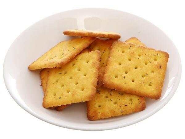 1 bịch bánh afc giảm cân chứa bao nhiêu calo, bánh afc có giảm cân không, bánh mặn afc giảm cân, ăn bánh afc có giảm cân, bánh ăn kiêng giảm cân afc, giảm cân bằng bánh afc, bánh afc rau cải giảm cân, bánh afc giảm cân giá bao nhiêu