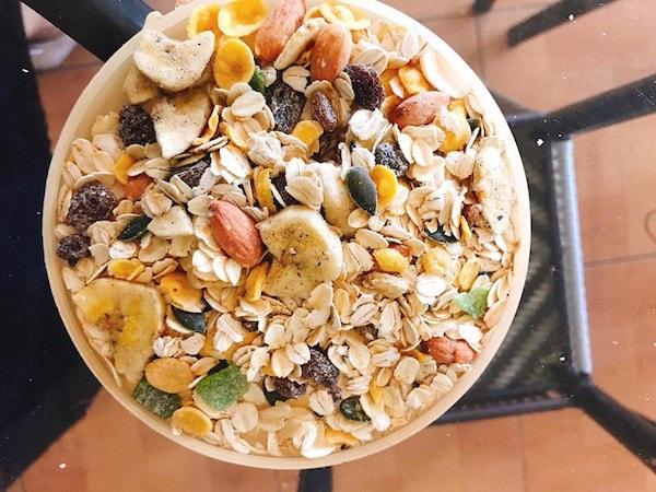 ngũ cốc mixed nuts oatmeal review, ngũ cốc mixed nuts oatmeal cách dùng, ngũ cốc mixed nuts oatmeal trung quốc, ngũ cốc mixed nuts oatmeal có tốt không, ngũ cốc mixed nuts oatmeal hàn quốc, ngũ cốc mixed nuts oatmeal có giảm cân không, ngũ cốc mixed nuts oatmeal mua ở đâu, ngũ cốc mixed nuts oatmeal trung quốc có tốt không, ngũ cốc mixed nuts oatmeal ăn như thế nào, cách ăn ngũ cốc mixed nuts oatmeal, cách dùng ngũ cốc mixed nuts oatmeal, ngũ cốc ăn kiêng mixed nuts oatmeal, ngũ cốc giảm cân mixed nuts oatmeal, giá ngũ cốc mixed nuts oatmeal