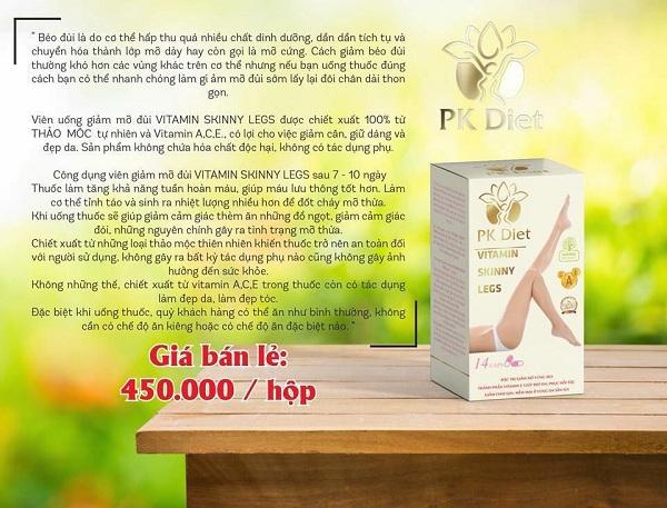 thuốc giảm cân pk diet có tốt không,thuốc giảm cân pk diet giá bao nhiêu,thuốc giảm cân pk diet,thành phần thuốc giảm cân pk diet,thuốc giảm cân pk diet có hại không