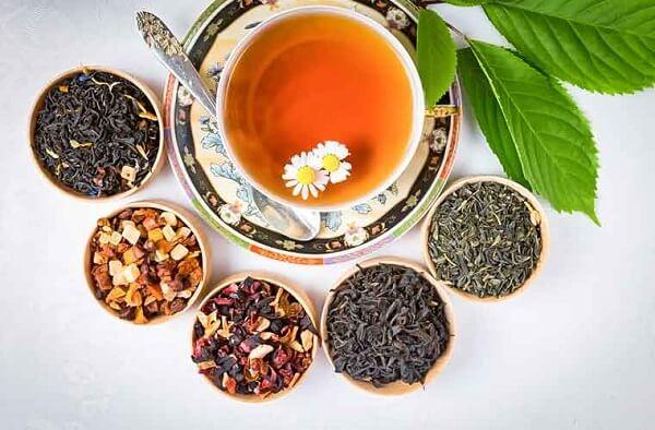 trà giảm cân đinh hương có an toàn không, trà giảm cân đinh hương bao nhiêu tiền, trà giảm cân đinh hương giá bao nhiêu, trà giảm cân đinh hương có tốt không, review trà giảm cân đinh hương, mua trà giảm cân đinh hương, thành phần trà giảm cân đinh hương, cách uống trà giảm cân đinh hương, cách sử dụng trà giảm cân đinh hương, tác dụng phụ trà giảm cân đinh hương