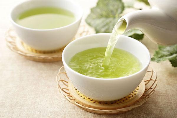 trà giảm cân g trim có tốt không, trà giảm cân g trim có tốt không webtretho, bột giảm cân g trim, trà giảm cân g trim giá bao nhiêu, trà giảm cân g trim mua ở đâu