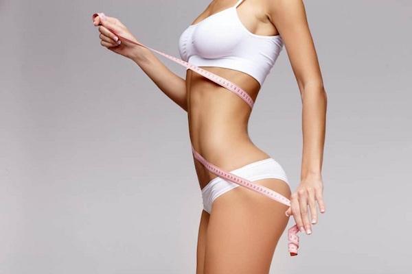 trà thảo mộc giảm cân slimming care, thuốc giảm cân slimming care, trà giảm cân slimming care có tốt không, review giảm cân slimming care