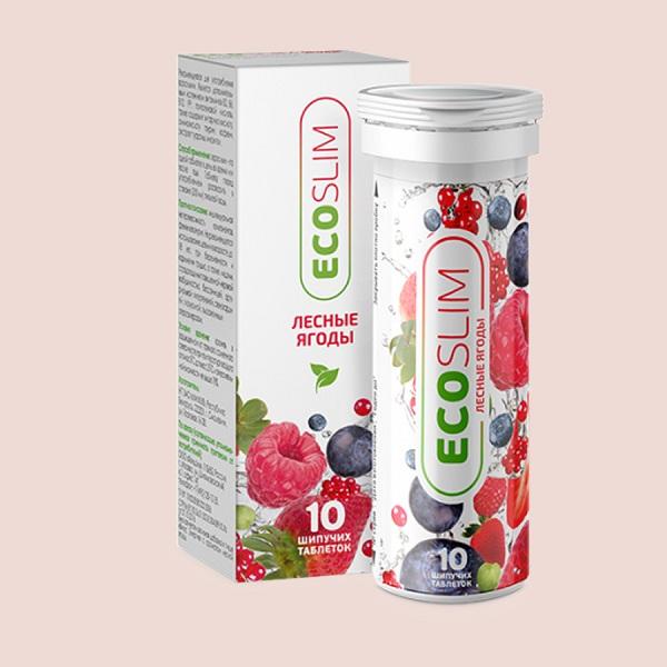 viên sủi giảm cân eco slim,eco slim giá bao nhiêu,eco slim mua ở đâu,eco slim review,viên uống giảm cân eco slim,viên sủi giảm cân eco slim có tốt không