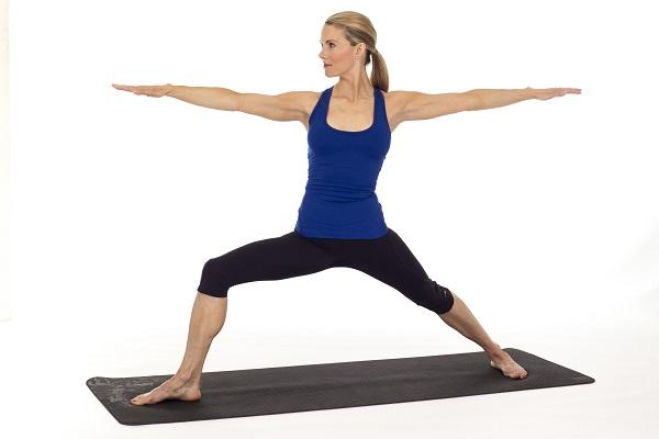 yoga giảm cân toàn thân,yoga giảm cân tại nhà,yoga giảm cân hiệu quả,yoga giảm cân nhanh nhất