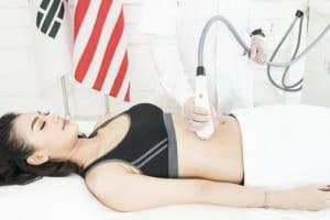 Công nghệ giảm béo Max Burn Lipo là gì | Review tất tần tật về siêu công nghệ Max Burn Lipo