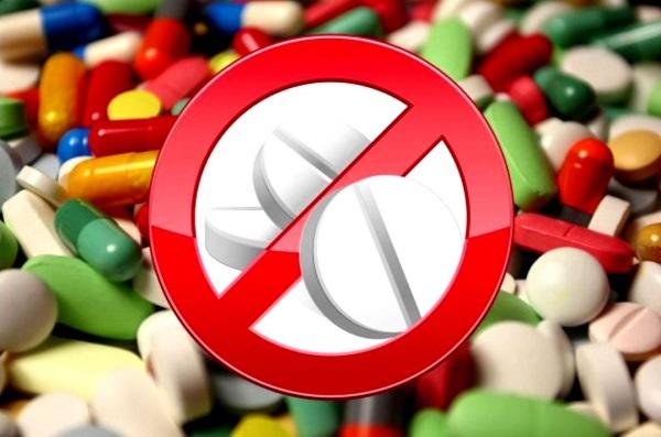 giảm cân không cần thuốc