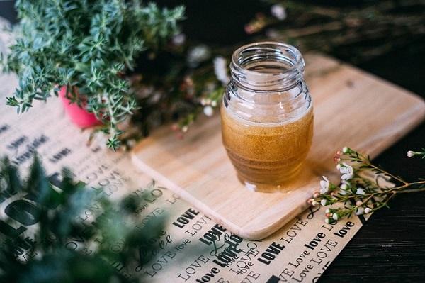 cách giảm mỡ bụng bằng mật ong,giảm mỡ bụng với mật ong,giảm mỡ bụng bằng mật ong nước ấm,giảm béo bụng bằng mật ong