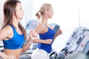Sau nhiều lần thất bại thì đây là tips để tôi giảm cân nhanh nhất