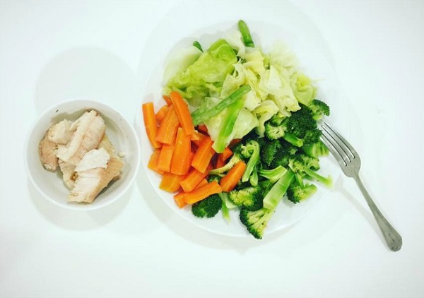 thực đơn giảm mỡ toàn thân,thực đơn giảm cân toàn thân,thực đơn giảm mỡ toàn thân cho nữ,thực đơn ăn kiêng giảm mỡ toàn thân