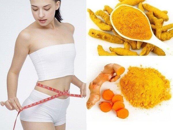 review kinh nghiệm giảm cân bằng cách uống tinh bột nghệ giảm cân webtretho và sữa chua, với mật ong đẹp da có giảm cân không