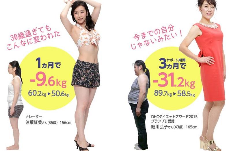thuốc giảm cân dhc của nhật review,thuốc giảm cân dhc webtretho,giảm cân dhc có tốt không,giảm cân dhc review,thuốc giảm cân dhc 60 ngày,viên uống giảm cân dhc có tốt không