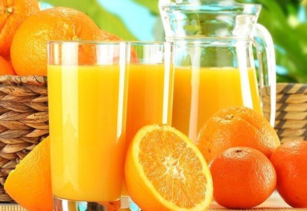 uống nước cam giảm cân, uống nước cam có giảm cân không, ăn cam có giảm cân không, uống nước cam có tăng cân không, ăn cam có béo ko, nước cam bao nhiêu calo, ăn cam giảm cân, ăn cam có béo, ăn cam nhiều có béo không, giảm cân bằng nước cam, uống nước cam mỗi ngày có giảm cân không, ăn cam có béo k, cách uống nước cam giảm cân, nước cam giảm cân, uống nước cam có béo không, uống nước cam giảm mỡ bụng, uống cam có giảm cân không, uống nước cam có mập, 1 ly nước cam bao nhiêu calo, ăn cam có béo không, ăn cam canh có béo không, uống nước cam như thế nào để giảm cân, ăn nhiều cam có giảm cân không, 100ml nước cam bao nhiêu calo, ăn cam có giảm cân, ăn nhiều cam có tăng cân không, uống nước cam có mập không, 1 cốc nước cam chứa bao nhiêu calo, ăn cam có mập ko, ăn cam có giảm cân k, uống cam vắt có giảm cân không, nước cam có giảm cân không, nước cam có bao nhiêu calo, ăn cam trước khi đi ngủ có béo không, uống cam giảm cân, giảm cân bằng cam, ăn cam có tăng cân không, uống nước cam không đường có giảm cân, cách pha nước cam giảm cân, cam giảm cân, cách làm nước ép cam giảm cân, nước cam không đường, uống nước cam không đường có giảm cân không, ăn nhiều cam có béo không, giam can bang cam, một ly nước cam bao nhiêu calo, calo trong nước cam, nước cam không đường bao nhiêu calo, 1 cốc nước cam bao nhiêu calo, giảm cân với cam, cam bao nhiêu calo, 1 ly nước cam có đường bao nhiêu calo, uống nước cam có giảm mỡ bụng không, 1 ly nước cam không đường bao nhiêu calo, ăn cam buổi tối có béo không, cách giảm cân bằng cam, uống nước cam với mật ong có giảm cân không, uống nước cam nhiều có giảm cân không, nước cam mật ong giảm cân, ăn cam có giảm cân được không, ăn cam giảm cân không, ăn cam có giúp giảm cân không, uống nước cam giảm béo, uống nước nhiều có mập không