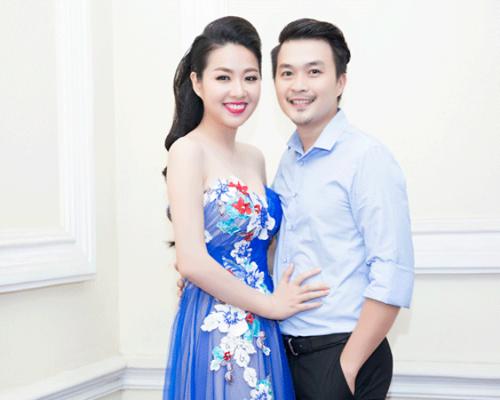 """Lê Khánh: """"Có con là niềm hạnh phúc lớn nhất nhưng Khánh vẫn thấy chạnh lòng khi thấy mình tăng cân"""""""