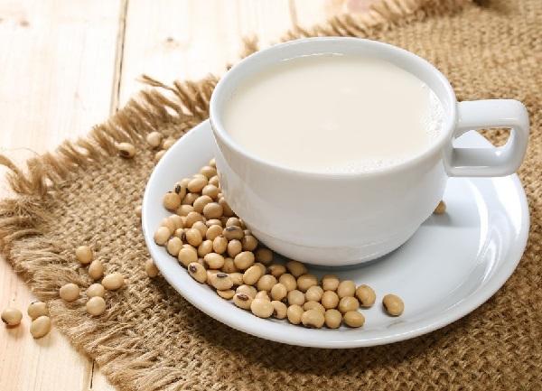 Review thực tế uống sữa đậu nành có giảm cân không và cách uống chuẩn xác, uống sữa đậu nành giảm cân webtretho, uống sữa đậu nành có giảm cân không, cách uống sữa đậu nành giảm cân, uống sữa đậu nành thường xuyên có tốt không, uống sữa đậu nành vào lúc nào là tốt nhất, cách giảm cân bằng sữa đậu nành không đường, tác hại của sữa đậu nành, uống sữa đậu nành có béo không, giảm cân bằng sữa đậu nành, uống sữa đậu nành giảm cân, sữa đậu nành giảm cân, uong sua dau nanh co map khong, uống sữa đậu nành không đường giảm cân, uống nước đậu phụ có béo không, sữa đậu nành có giảm cân không, sữa đậu nành có béo không, uống sữa đậu nành không đường có béo không, giảm cân bằng đậu nành, nước đậu nành có giảm cân không, uống đậu nành giảm cân, uống nước đậu nành có giảm cân không, uống nước đậu có giảm cân không, uống nước đậu nành giảm cân, uống sữa đậu nành không đường, uống sữa đậu nành tăng vòng 1 webtretho, sữa đậu nành có đường bao nhiêu calo, uống sữa giảm cân, uống đậu nành có tăng cân không, uống sữa đậu nành có mập không, giảm cân có nên uống sữa đậu nành, uống sữa đậu nành không đường có giảm cân không, uống sữa đâu nành có giảm cân không, sữa đậu nành có giảm cân ko
