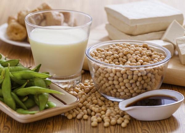cách uống mầm đậu nành để giảm cân có tăng vòng 1, uống mầm đậu nành có giảm cân không, uống mầm đậu nành giảm béo không, uống mầm đậu nành như thế nào để giảm cân, mầm đậu nành có tăng cân không, mầm đậu nành có tăng cân không, cách uống mầm đậu nành giảm cân, cách uống mầm đậu nành để giảm cân, mầm đậu nành giảm cân, uống mầm đậu nành giảm cân, uống mầm đậu nành có giảm cân không, uống mầm đậu nành có tăng cân không, cách uống mầm đậu nành giảm cân tăng vòng, cách làm mầm đậu nành giảm cân, uống mầm đậu nành như thế nào để giảm cân, uống mầm đậu nành để giảm cân, mầm đậu nành có giảm cân không, uống mầm đậu nành có béo không