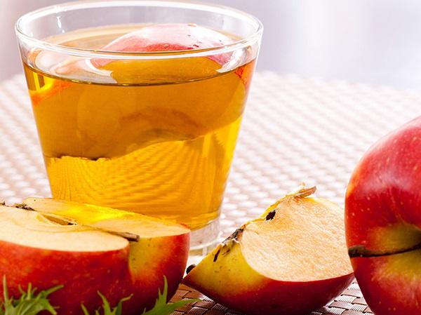 chế độ thực đơn cách giảm cân nhanh 1 tuần với bằng detox nước ép cách ăn trái (quả) táo ta xanh có giảm cân nhanh không, như thế nào, webtretho
