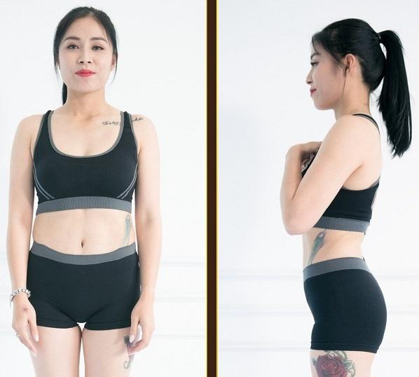 mega body shape, mega body shape là gì, mega body shape 2019, mega body shape có tốt không, mega body shape giá bao nhiêu, giảm béo mega body shape, công nghệ mega body shape, công nghệ giảm béo mega body shape