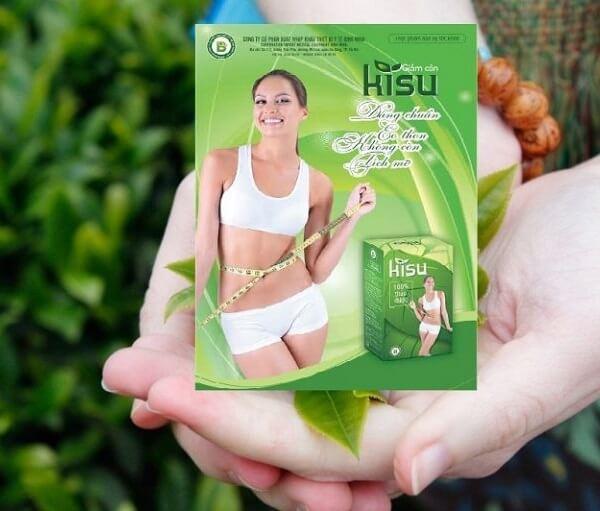 thuốc giảm cân kisu webtretho,thuốc giảm cân kisu có tốt không,thuốc giảm cân kisu tốt không,thuốc giảm cân kisu có hại không,thuốc giảm cân kisu review