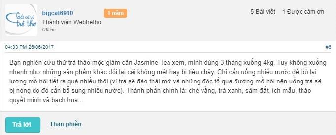 trà giảm cân jasmine tea, jasmine tea, trà giảm cân jasmine, trà giảm béo jasmine tea, trà giảm cân jasmine tea có tốt không, trà giảm cân jasmine tea webtretho, trà jasmine, giảm cân jasmine, review trà giảm cân jasmine tea, trà giảm cân jasmine tea review, trà jasmine tea, trà jasmine giảm cân, trà giảm cân jasmine tea giá bao nhiêu, trà giảm cân jasmine tea có tốt không webtretho, trà giảm cân jasmine tea chính hãng, thuốc giảm cân jasmine, giá trà giảm cân jasmine tea, tra giam can jasmine tea, jasmine tea là gì, jasmine tea giá, trà giảm cân jasmine tea trang chủ, trà giảm cân jasmine tea có hàng giả không, tea jasmine, trà lài jasmine tea, tra giam can jasmine, tra lai jasmine tea, jasmine tea., jasmine review, trà giảm cân jasgold có tốt không, trà giảm cân jasmine tea co tot khong, trà giảm cân jasgold, jasmin tea, review trà giảm cân, jesmine tea, jasimine tea