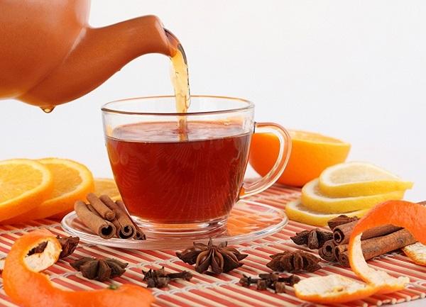 uống trà herbalife có giảm cân không,trà giảm cân herbalife có tốt không,trà giảm cân herbalife webtretho,trà giảm béo herbalife,cách dùng trà giảm cân herbalife