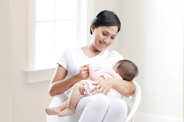 thực đơn thực phẩm, món ăn, cách giảm béo mỡ bụng, giảm cân nhanh cho mẹ bầu(bà bầu béo), mẹ bỉm sữa sau sinh mổ