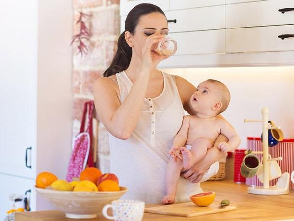 giảm cân cho bà bầu sau sinh,giảm cân cho bà bầu sinh mổ,trà giảm cân cho bà bầu,thực đơn giảm cân cho bà bầu,thực đơn giảm cân cho bà bầu sau sinh,món ăn giảm cân cho bà bầu,thực đơn ăn giảm cân cho bà bầu,giảm cân cho bà bầu béo,thực phẩm giảm cân cho bà bầu,cách ăn uống giảm cân cho bà bầu,giảm cân cho mẹ bỉm sữa,thực đơn giảm cân cho mẹ bỉm sữa,nhưng thực phẩm giảm cân cho mẹ bỉm sữa,chế độ ăn giảm cân cho mẹ bỉm sữa