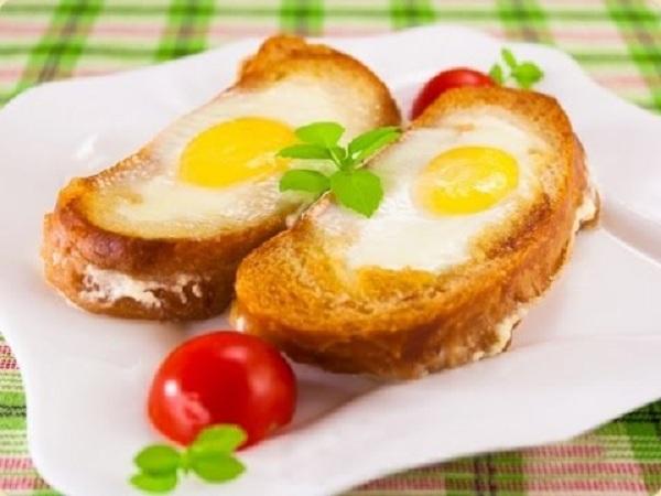 hướng dẫn phương pháp cách giảm béo, giảm cân nhanh hiệu quả bằng yến mạch trứng gà như thế nào