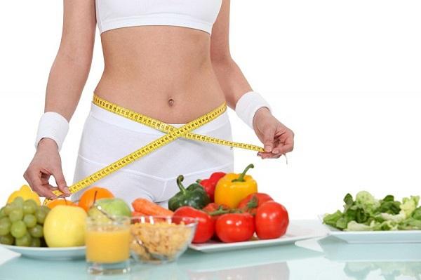 giảm cân edas, cách giảm cân edas, thực đơn giảm cân edas, phương pháp giảm cân edas, chế độ giảm cân edas, edas là gì