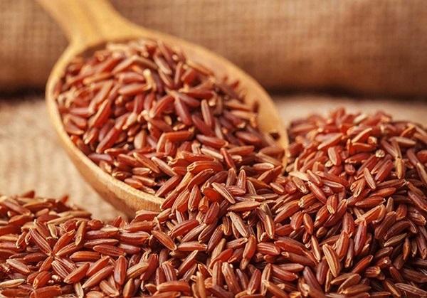 Thực đơn giảm cân gạo lứt xóa sổ 7kg trong một tháng, các món ăn từ gạo lứt giảm cân, thực đơn giảm cân bằng gạo lứt muối mè, thực đơn giảm cân với gạo lứt, kinh nghiệm giảm cân bằng gạo lứt, cách giảm cân bằng gạo lứt hiệu quả