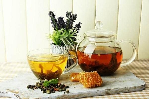 giảm cân với trà xanh mật ong,giảm cân bằng trà xanh mật ong,giảm cân với mật ong và trà xanh,cách giảm cân bằng trà xanh và mật ong