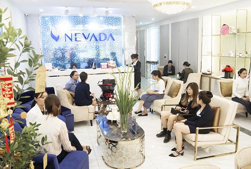 Thẩm mỹ viện Nevada có tốt không | Review từ chuyên gia và phái đẹp