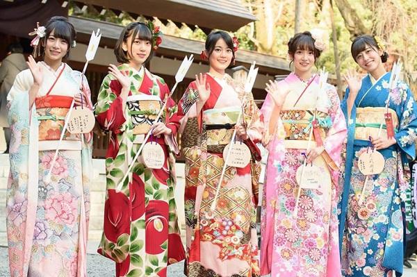 thực đơn giảm cân của người Nhật