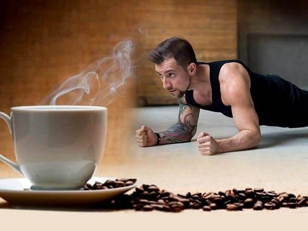 thực đơn, cách giảm cân, giảm béo hiệu quả bằng (với) bột, bã, hạt cà phê đen không đường, sữa webtretho