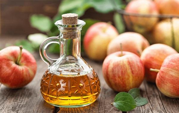 Bí quyết giảm cân bằng giấm táo không cần ăn kiêng  Giảm 3kg trong 1 tuần, cách giảm cân bằng giấm táo, uống dấm táo có giảm cân không, uống dấm táo giảm cân đúng cách, cách uống dấm táo giảm cân,