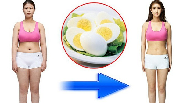 trứng luộc bao nhiêu calo, trứng gà luộc bao nhiêu calo, trứng vịt luộc bao nhiêu calo, trứng luộc có bao nhiêu calo, trứng cút luộc bao nhiêu calo, trứng luộc chứa bao nhiêu calo, 1 trứng luộc bao nhiêu calo, quả trứng luộc bao nhiêu calo, 1 quả trứng luộc bao nhiêu calo, một quả trứng luộc bao nhiêu calo, ăn trứng luộc uống sữa, ăn trứng luộc có béo ko, ăn trứng luộc có tốt không, ăn trứng luộc mỗi ngày, ăn trứng luộc giảm cân, ăn trứng luộc mỗi sáng, ăn trứng luộc nhiều có sao không, ăn trứng luộc ban đêm, ăn trứng luộc với gì, ăn trứng luộc trước khi ngủ, tối ăn trứng luộc có béo không, có nên ăn trứng luộc để qua đêm