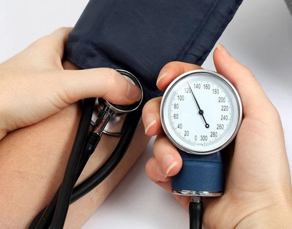 phương pháp tư vấn thuốc tụt huyết áp khi, cách giảm cân (béo) và với cho người bị giảm (tụt, hạ) huyết áp thấp muốn giảm cân