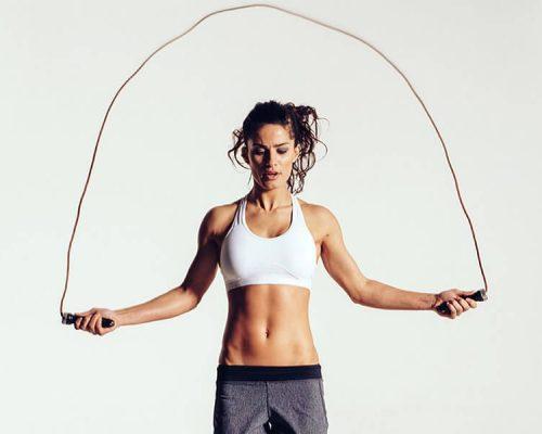 Những sai lầm dễ mắc phải trong quá trình giảm cân