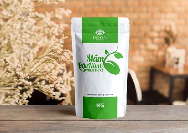 mầm đậu nành linh spa có tốt không,mầm đậu nành linh spa giá bao nhiêu,mầm đậu nành linh spa review,cách sử dụng mầm đậu nành linh spa,mầm đậu nành linh spa webtretho,mầm đậu nành linh spa bao nhiêu tiền