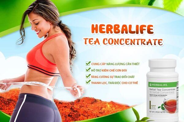 Uống trà thảo mộc Herbalife có giảm cân không review từ khách hàng, uống trà thảo mộc herbalife có tốt không, trà thảo mộc herbalife có giảm cân không, trà thảo mộc herbalife giá bao nhiêu, tác hại herbalife, review trà giảm cân herbalife, trà herbalife giá bao nhiêu, sữa herbalife, uong trà thảo mộc herbalife có giảm cân không